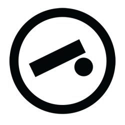 RAMP-logotyp-mellan-9